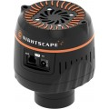 Cooled CCD Cameras