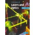 Physics (Optics)