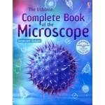 Books (Microscopy)