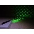 Laser Finderscopes