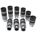 Teleskop-Service Eyepieces