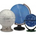 Astronomical Globes