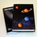 Books (Astronomy & Physics)