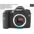DSLR Camera Filters, Accessories