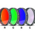 CCD Filters