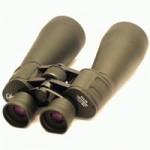 Binoculars (Large)