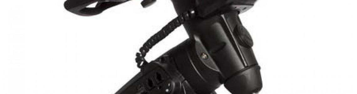 Celestron Advanced VX Series