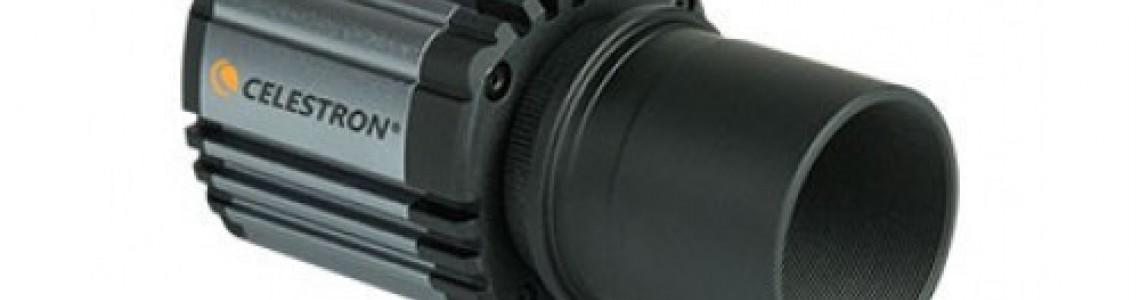 Celestron CCD Cameras