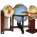 Floorstanding Globes