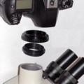 Microscope Adapters