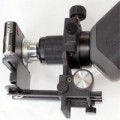 Photographic Adapters