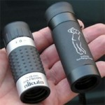 Spotting Scopes (Small)