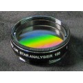 Spectroscopy Accessories