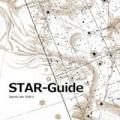 Star Maps & Atlases