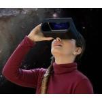 Universe2Go Personal Planetarium