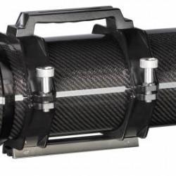 Explore Scientific Triplet ED APO 127mm f/7.5 Refractor Telescope with Carbon Fiber Tube and FCD-100 Hexafoc Focuser