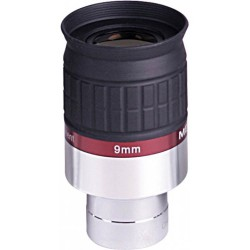 Meade Series 5000 HD-60 9mm 6-element Eyepiece, 1.25""