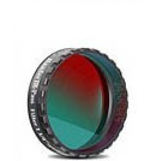 "Baader 1'/4"" IR-PassFilter (685 nm) (optically polished)"