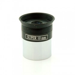 "SkyWatcher 10mm Super-MA Eyepiece (1.25""/31.7mm)"