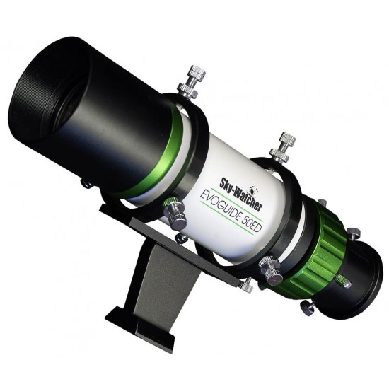 Skywatcher Evoguide-50ED 50mm Guidescope