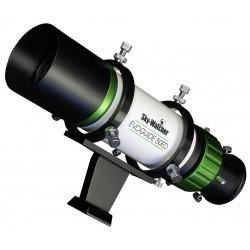 Skywatcher Evoguide-50ED 50mm Guidescope