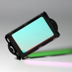 Astronomik OWB CCD Typ 3 Clip-Filter Canon EOS XL