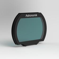 Astronomik UHC Deepsky Clip-Filter for for Sony alpha 7 Cameras