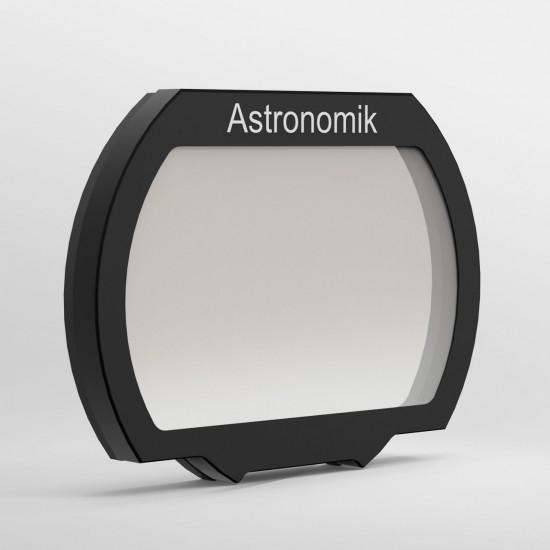 Astronomik L-3 UV-IR Blocking Luminance Filter for Sony alpha 7 Cameras