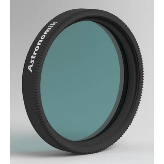 Astronomik UHC-E Visual Deepsky Filter 1.25-Inch
