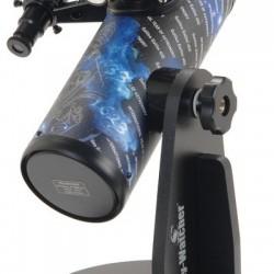 SkyWatcher HERITAGE-76 MINI Dobsonian Telescope