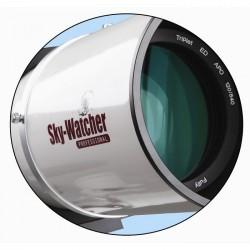 SkyWatcher ESPRIT-150ED PROFESSIONAL ED APO Triplet Refractor