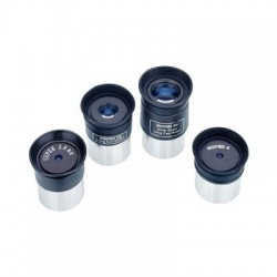 "SkyWatcher 10mm SP Series Super Plossl Eyepiece (1.25""/31.7mm)"