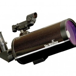 SkyWatcher SKYMAX-102 OTA Maksutov-Cassegrain Telescope