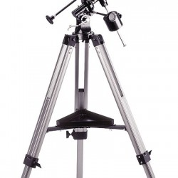 SkyWatcher SKYMAX-102 (EQ2) Maksutov-Cassegrain Telescope with EQ2 Equatorial Mount