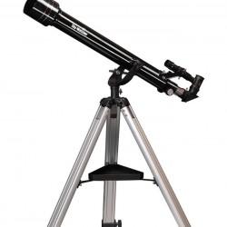 Sky-Watcher Mercury-607 60mm Refractor Telescope
