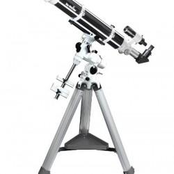SkyWatcher Evostar-120 EQ3-2 Refractor Telescope