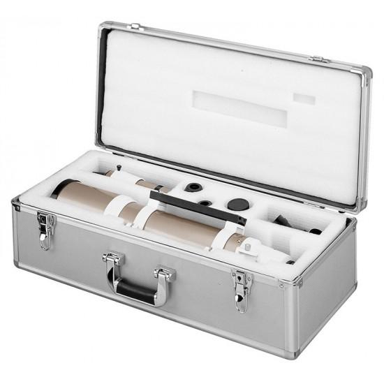Skywatcher Aluminium Case for Evostar-80ED DS-PRO