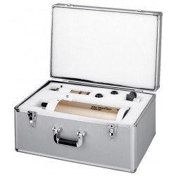 SkyWatcher Aluminium Carrying Case for Skymax-150 PRO