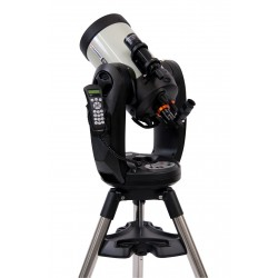 Celestron CPC Deluxe 800 HD Computerised Telescope
