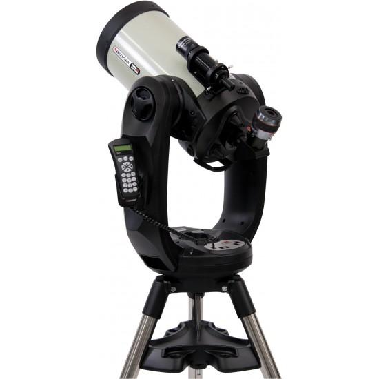 Celestron CPC Deluxe 925 HD Computerised Telescope
