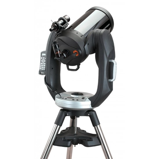 Celestron CPC 925 GPS (XLT) Reflector Telescope