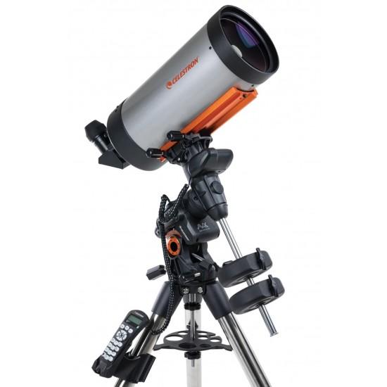 Celestron Advanced VX 700 Maksutov-Cassegrain Computerised Telescope