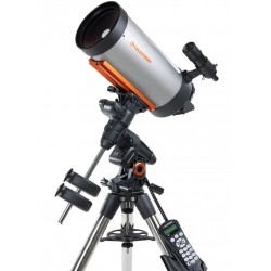 Celestron Advanced VX 700 Maksutov-Cassegrain Computerised Telescope