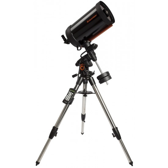 Celestron Advanced VX 9.25 Schmidt-Cassegrain Computerised Telescope