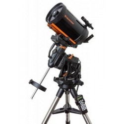 Celestron CGX 800 Schmidt-Cassegrain Computerised Equatorial Telescope