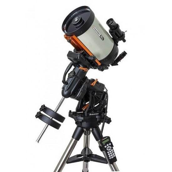Celestron CGX 800 Edge HD Schmidt-Cassegrain Computerised Equatorial Telescope