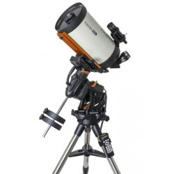 Celestron CGX 925 Edge HD Schmidt-Cassegrain Computerised Equatorial Telescope