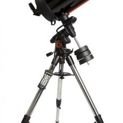 Celestron Advanced VX 11 Schmidt-Cassegrain Computerised Telescope