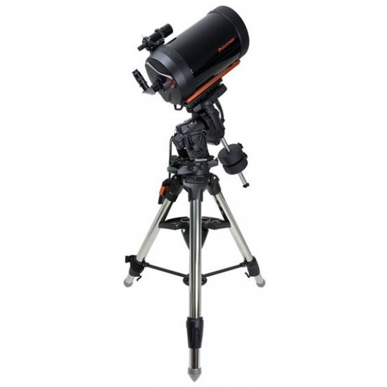 Celestron CGX-L 1100 Schmidt-Cassegrain Computerised Equatorial Telescope