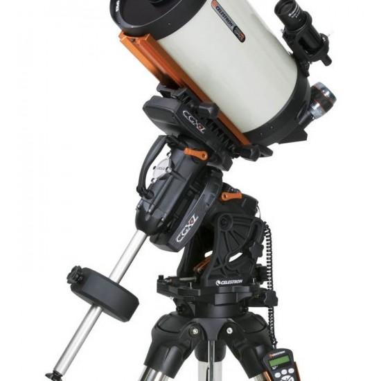 Celestron CGX-L 925 Edge HD Schmidt-Cassegrain Computerised Equatorial Telescope